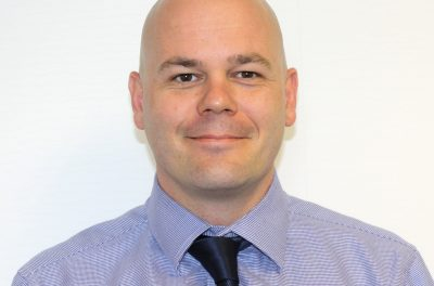 Danfoss expands commercial controls team