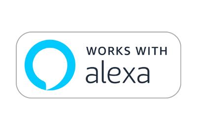 Control Danfoss Smart heating solutions with Alexa