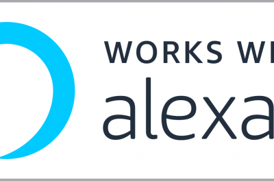 works_with_alexa_logo_RGB